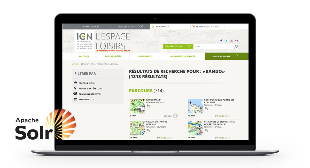 ign-espace-loisirs-moteur-de-recherche