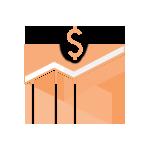 Plus de 25 milliards de dollars de chiffre d'affaires annuel effectués par des transactions Magento