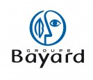 Bayard Presse