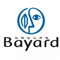 logo-bayard_presse