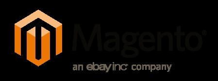 logo-magento-ebay-inc-company1