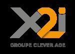 x2i_group