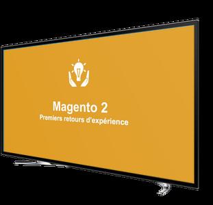 Aperçu BCM Magento 2