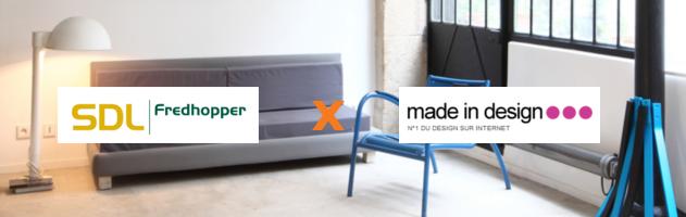 made-in-design-fredhopper-x2i