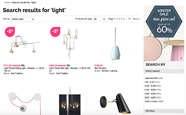 made-in-design-search