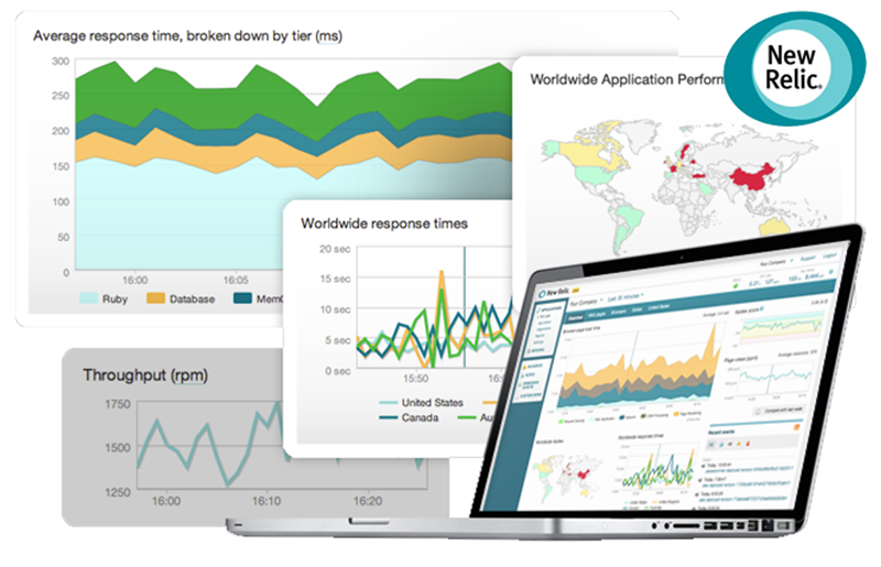 Bayard Presse Optimisation SEO et Monitoring