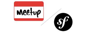 meetup-symfony