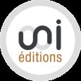 Uni éditions