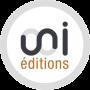 uni-editions