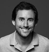 Alexandre-Gonzalez