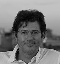 Frédéric-Bon Clever Age