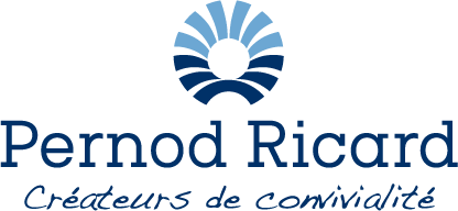 logo pernod ricard clever age