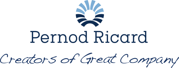 pernod ricard clever age