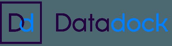 Logo Databloc