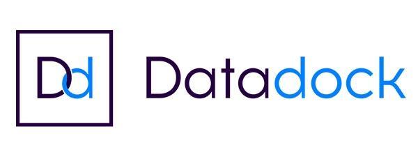 Clever Institut obtient son référencement Datadock