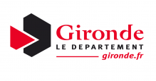 Conseil Départemental de la Gironde
