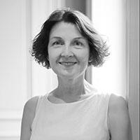 Sabine Marcellin RGPD