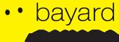 Bayard Jeunesse Canada