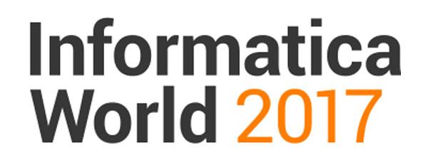 Eric Georges participera à la conférence «Informatica World Tour Paris»