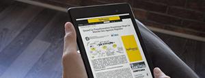 Forbes : Clever Age, une pépite INDÉPENDANTE parmi les agences digitales