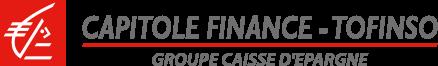 capitol-finance