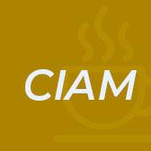 visuels_BCM_CIAM