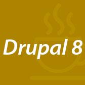 visuels_BCM_drupal8