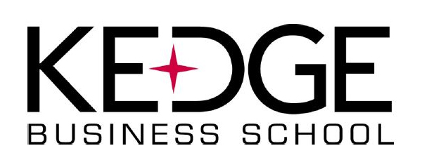 [Vidéo] Feedback Kedge Business School