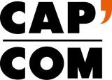 CAP'COM