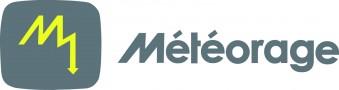 meteorage-2