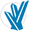 Logo Forge