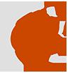 Logo Presence