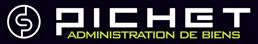 Pichet - Service ADB (Administration des Biens)
