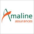 Amaline assurances