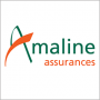 amaline-assurances