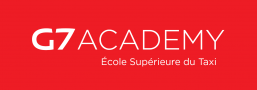 g7-academy