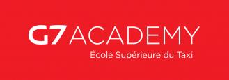 G7 Academy