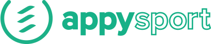 Appy Sport