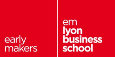 emlyon business school