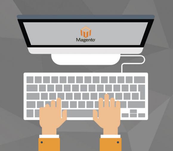 Monitoring de sites e-commerce