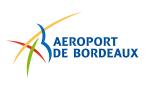 aeroport-de-bordeaux