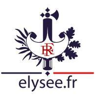 webperf elysee