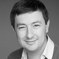 Nicolas Hoizey