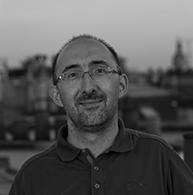 Olivier Martinerie