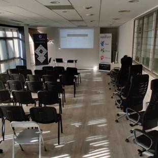 Meetup AFSY SfPot