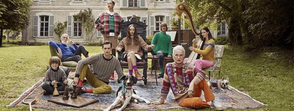 La Maison Eric Bompard annonce le lancement de son nouveau site e-commerce avec Clever Age