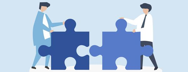 Partenariat Technologia – Clever Age
