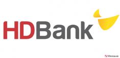 HDBank Vietnam