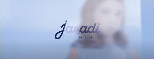 SAP et Clever Age accompagnent Jacadi dans sa transformation digitale