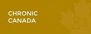 chronic-canada-UK